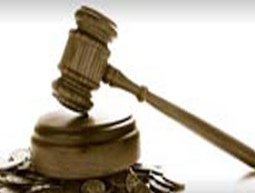 sprawy-z-zakresu-prawa-egzekucyjnego
