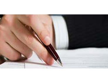 zakladanie-i-rejestracja-firm